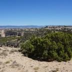 Rangers Delight Trail