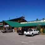 Bear Lodge Hwy 14 Alt
