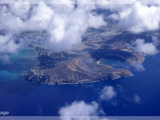 Hawaii4